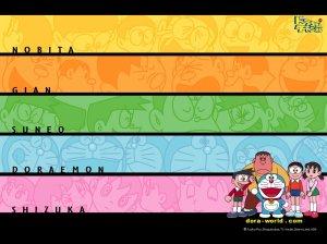 Doraemon_110004